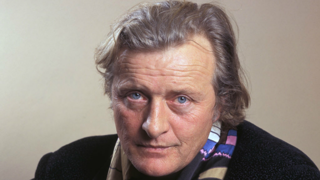 Rutger Hauer Passes Away
