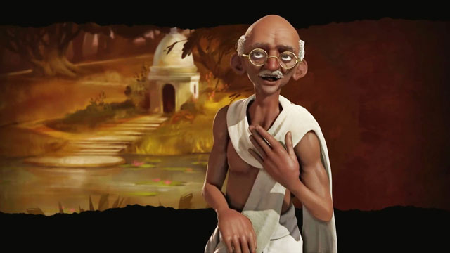 Civilization 6 Switch hotseat multiplayer mode coming as DLC