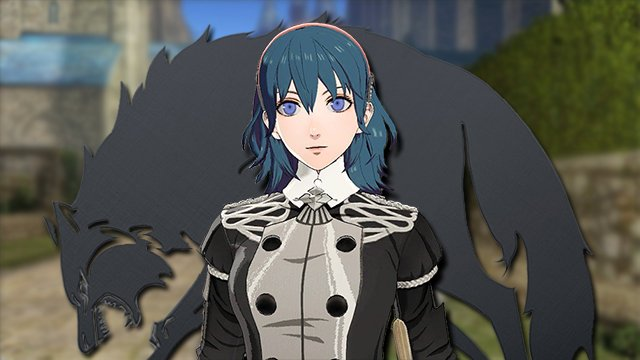 fire emblem three houses expansion pass