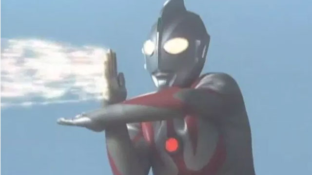 Ultraman US release will include every episode and movie ever made