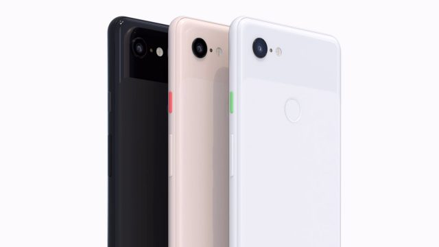 Android 10 Release Date