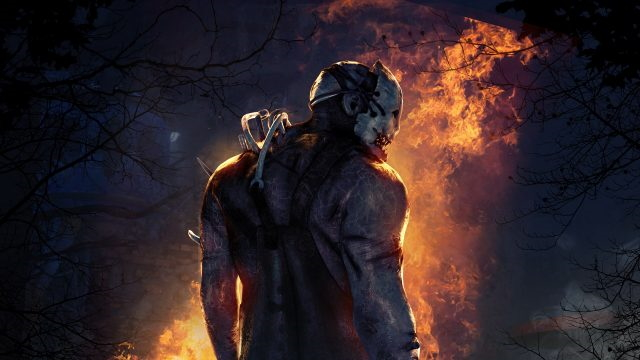 dead by daylight ptb 3.5.0 patch notes