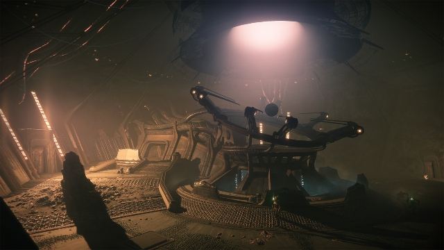 Destiny 2: Shadowkeep release date delayed to October