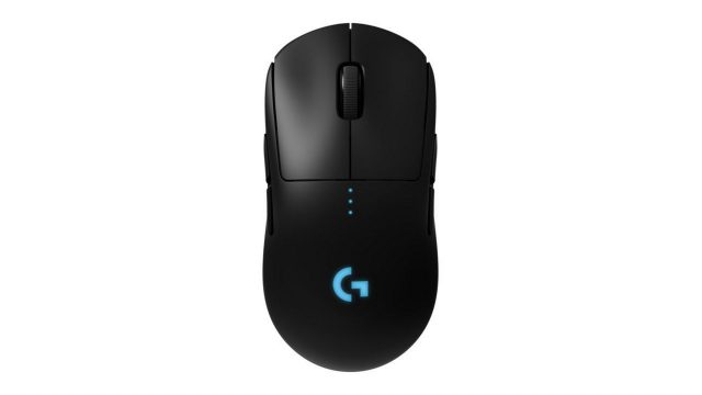 How to improve your mouse aim
