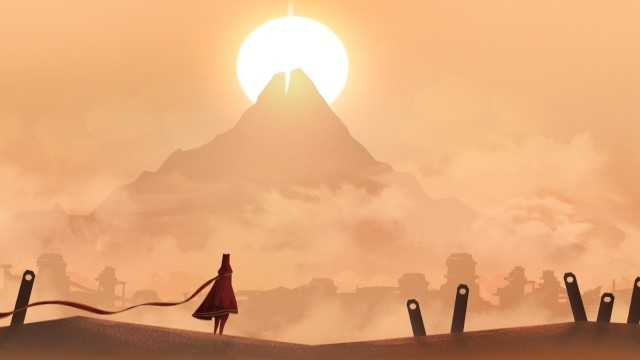 Journey iOS release date
