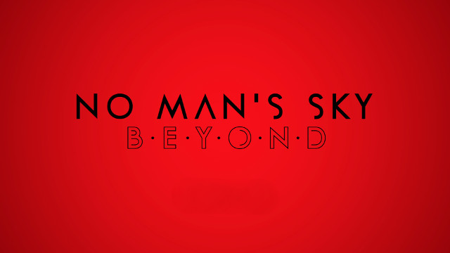 No Man's Sky Beyond release date