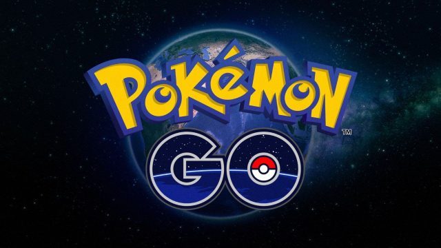 Pokemon Go Community Day September 2019