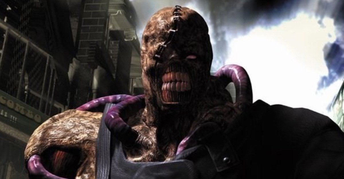 Capcom May Remake Another Game After Resident Evil 3, But ...