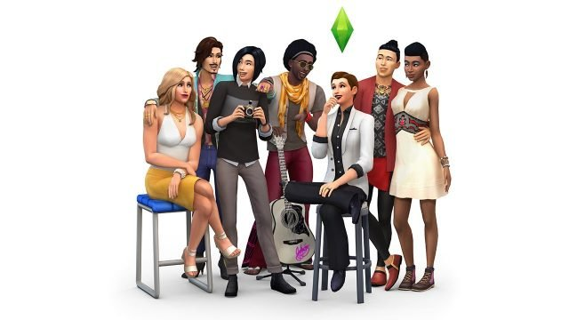 The Sims 4 1 54 Update Patch Notes - GameRevolution