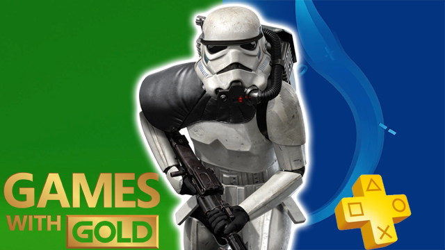 Xbox Gold Games November 2020.November 2019 Ps Plus And Xbox Games With Gold Predictions