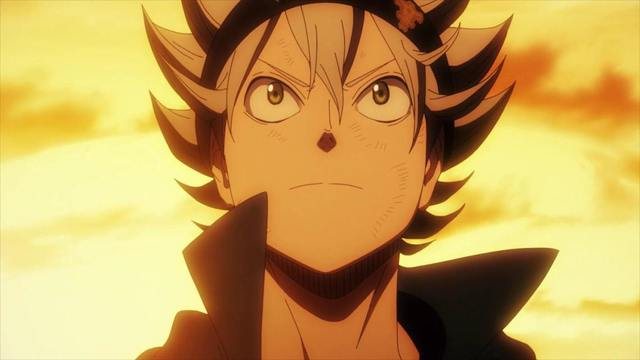 Black Clover Episode 106