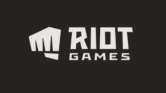 Riot Games Hong Kong