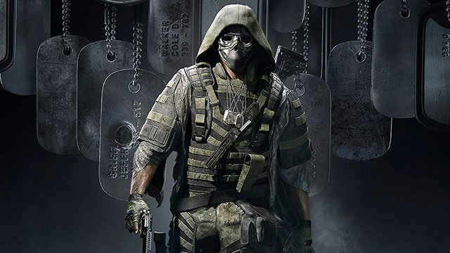 Ghost Recon Breakpoint microtransactions removed after player backlash