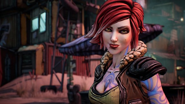 borderlands 3 season pass not working can't download DLC content