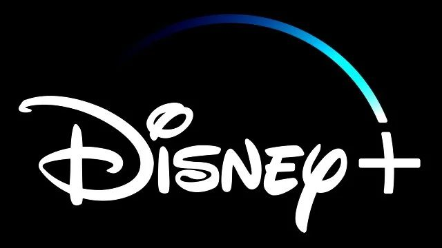 Disney Plus Family Account