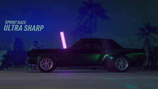 Need for Speed™ Heat (2)