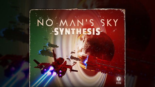 No Man's Sky 2.17 Update Patch Notes