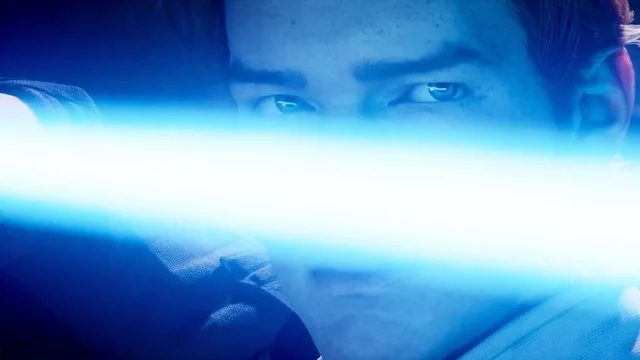 Star Wars Jedi Fallen Order difficulty levels explained