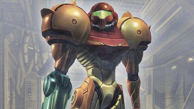 super metroid remake metroid prime trilogy hd
