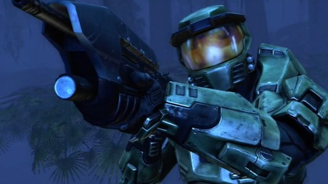 Halo Combat Evolved Pc Release Date When Will Halo 1 Be