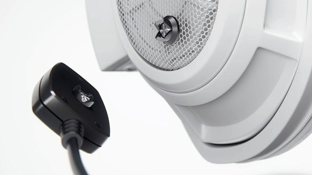 modmic review
