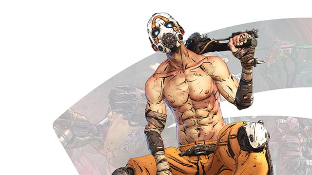 Borderlands 3 Stadia version is an months-old version of the game