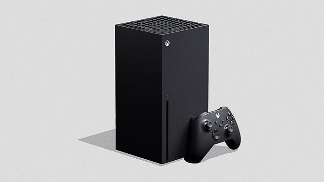xbox series x price specifications preorder backward compatibility