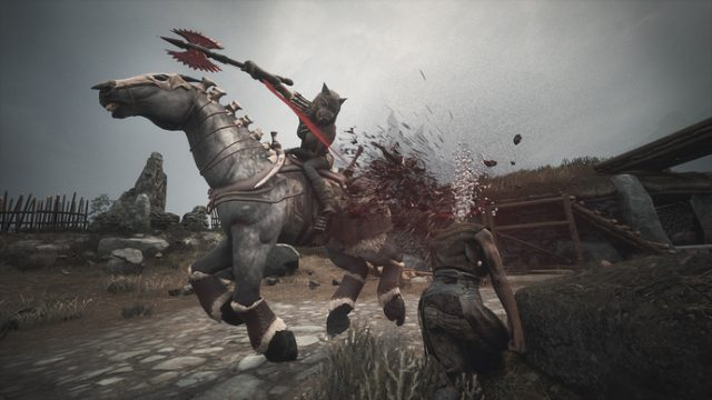 conan exiles patch notes parity ps4 full