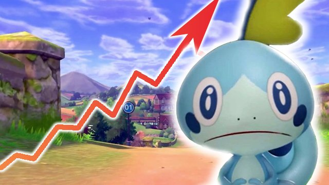 Why Pokemon Home Is Overpriced