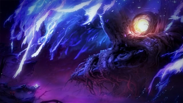 Is Ori and the Will of the Wisps coming to Nintendo Switch (2)