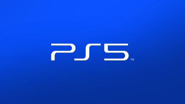 PS5 price blue
