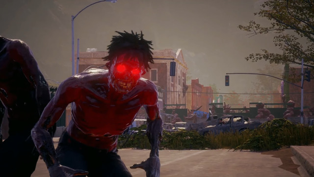 State of Decay 2: Juggernaut Edition reportedly leaked