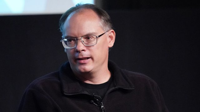 Tim Sweeney wants 'Neutral' gaming platforms