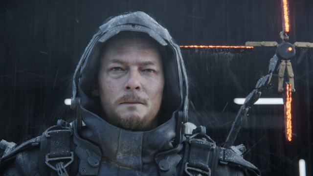 Death Stranding PS4 price discount Amazon