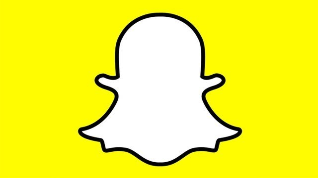 how to record snapchat video without holding button