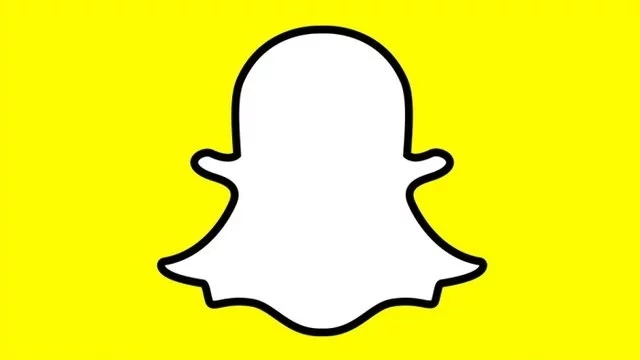 what does red heart mean in snapchat