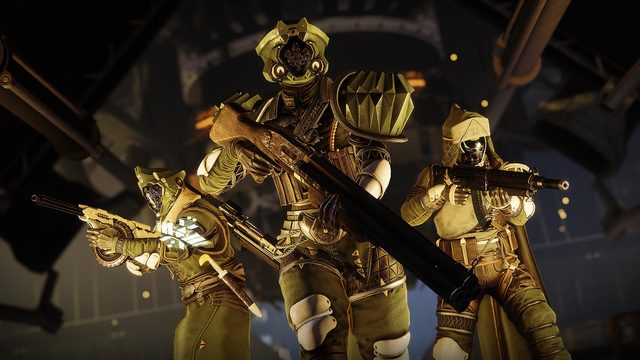 When is the Destiny 2 Season of the Worthy update release date?