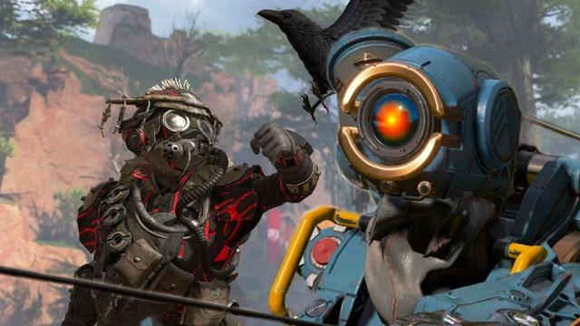 apex legends no servers found error fix