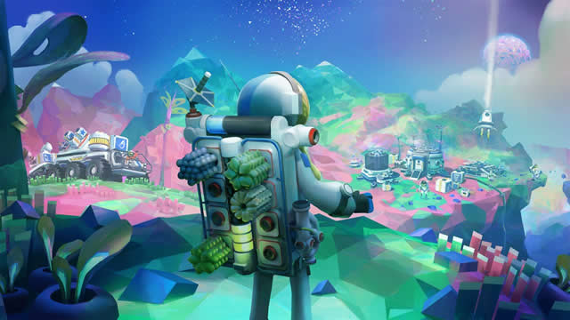 astroneer patch notes salvage initiative update