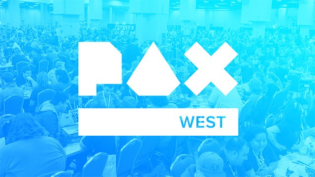 PAX West not canceled yet, still set to take place in September