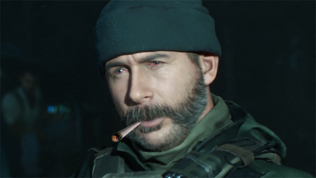 How to unlock the weed emblem in Call of Duty: Modern Warfare