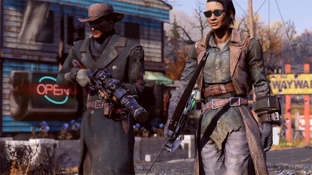 fallout 76 legendary modules where to find