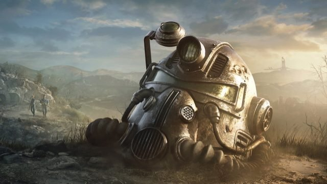 Fallout 76 update 19 patch notes