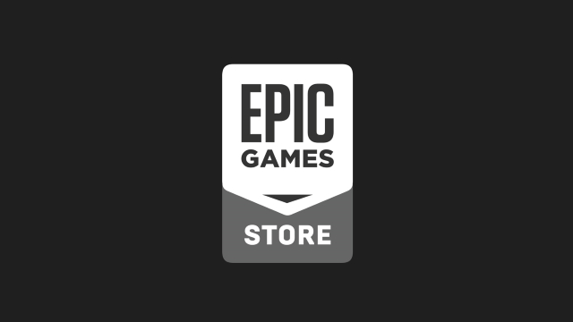 does Epic Games Store have cloud saves