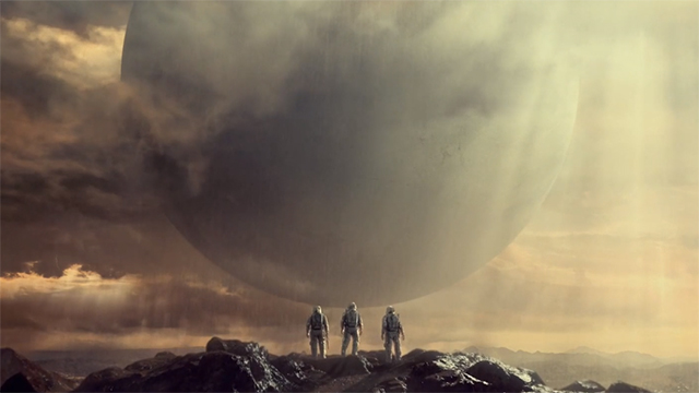 Destiny 2 roadmap revealed, The Witch Queen and Lightfall expansions coming in 2021 and 2022