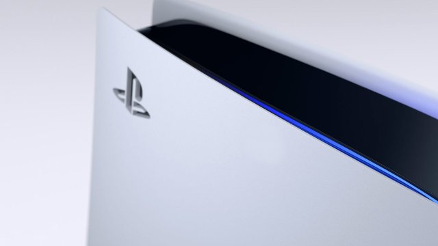 Sony Increasing Production of PS5 to 10 Million Consoles to Meet Demand