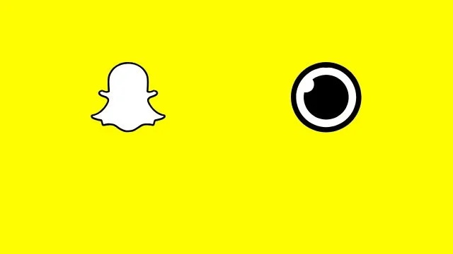 how to make a private story on snapchat 2020