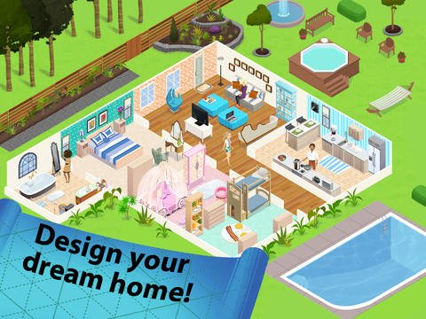 Home Design Story Iphone Cheats Gamerevolution