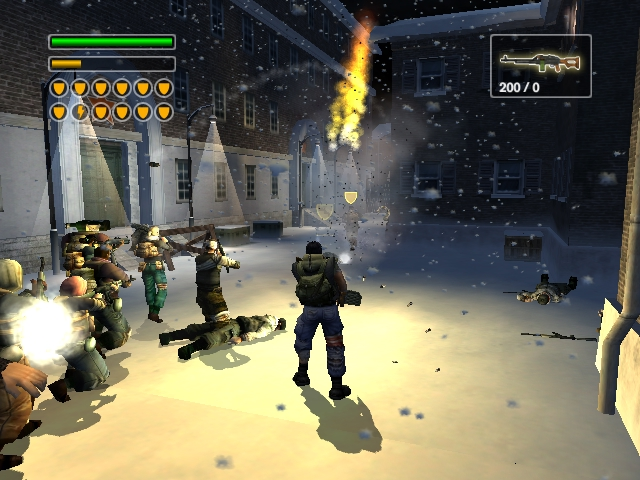 freedom fighters 2 free download full version for pc