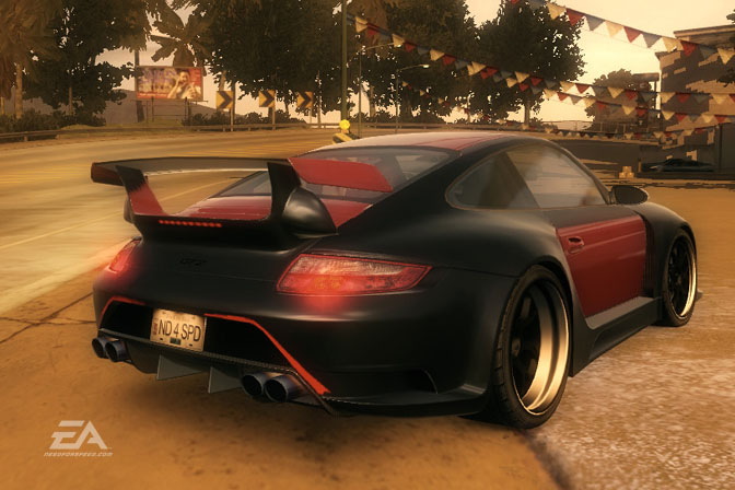 <b>Need</b> For <b>Speed Undercover</b>,<b>Need</b> for <b>Speed</b>: <b>Undercover</b> Xbox360 ...